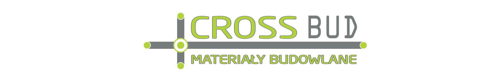 Crossbud – Materiały budowlane